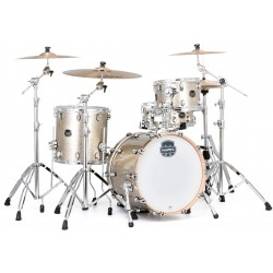 "MAPEX SATURN V TOUR 20""..."
